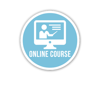 Free Health And Social Care Course Certificate Hl Online