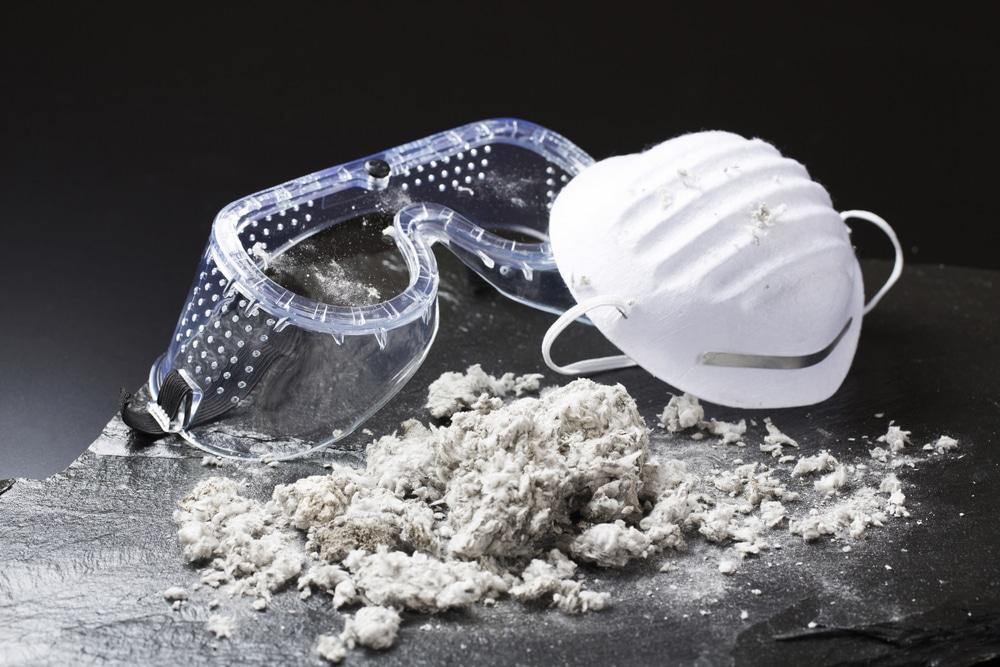 Asbestos Awareness Online Asbestos Training Online