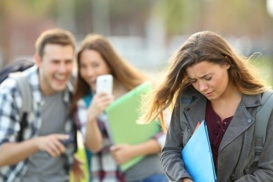 Bullying & Harassment Online Course