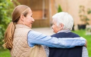 Dementia an Understanding Course