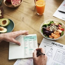 Diet & Nutrition Archives - HL Online Training