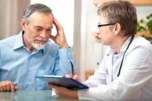 E Learning Module on Dementia