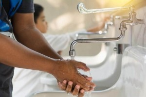Infection Control Level 3 Online Course