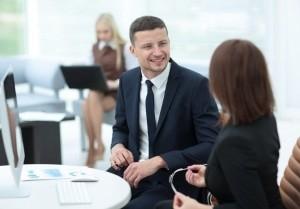 Managing People Training