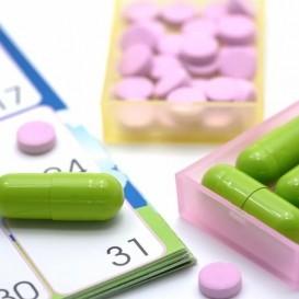 Medication Management Training