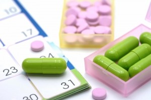 Medication Management Training
