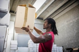 Moving and Handling of Objects Training Course