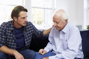 Online Course to Understand Dementia