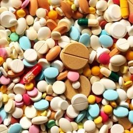 Online Drug Calculation Course