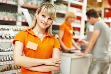 Online Interactive Customer Service Course