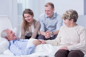 Palliative and End of Life Care Certificate Course