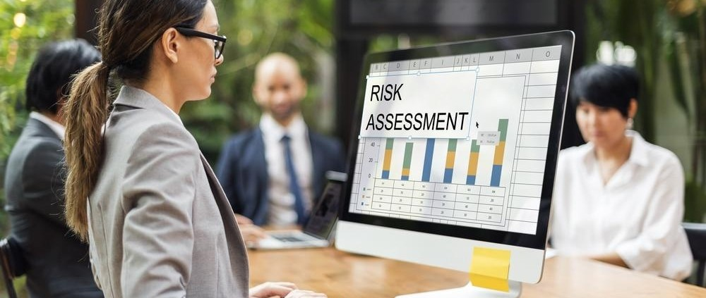 Risk Assessment And Management Care Level Course