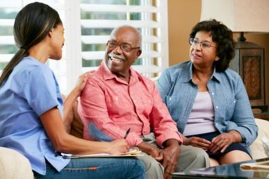 Carers Awareness Online Training Course