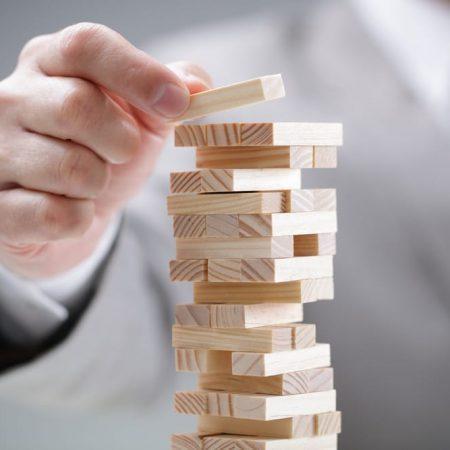 Managing Risk Minimising Restraint Online Training Course