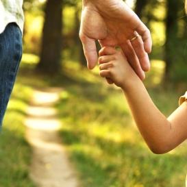 Safeguarding Children Practice Level 3 Online Training Course