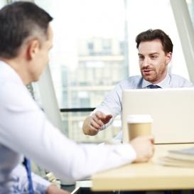 Staff Appraisal Skills Online Training Course