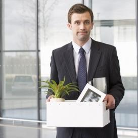 Handling redundancy Online Training Course