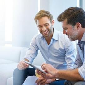 Mentoring For Mentors Online Training Course
