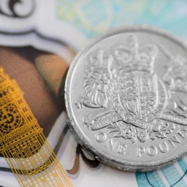 Money Laundering Awareness Online Training Course