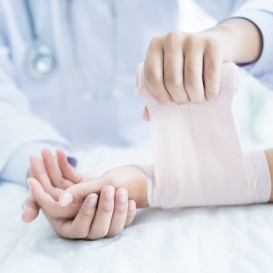 Pressure Ulcer Prevention (Community Setting) Online Training Course