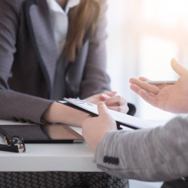 Interview Skills Online Training Course