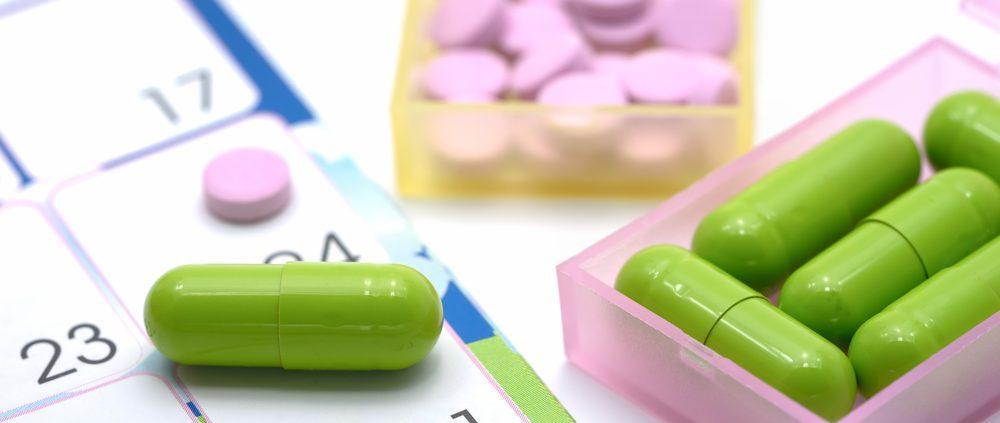 Medication Management Online Training Course
