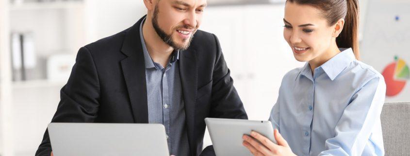 Performance Management Online Training Course