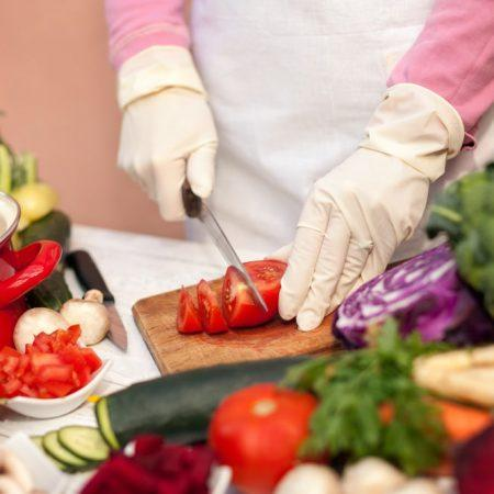 Food Safety and Hygiene in Catering Level 2 Online Training Course