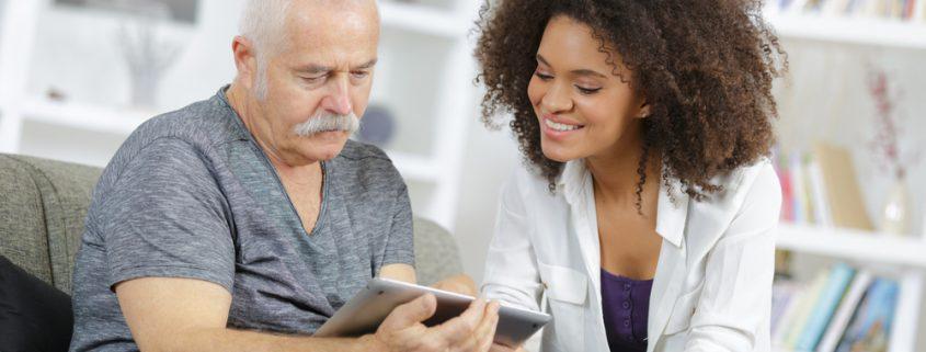 Stroke Awareness Online Training Course