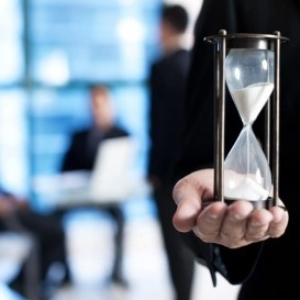 Time Management Immediate Certificate Course