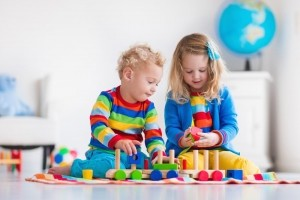 Child Care Training Bundle Certified Course