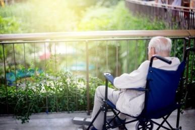 Dementia Bundle for Nurses Carers