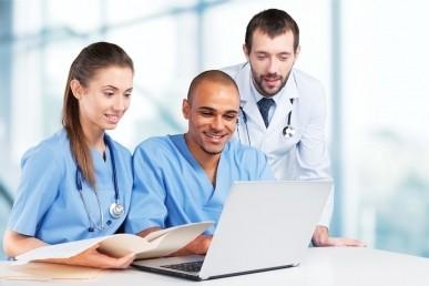 Level 3 Health Care Bundle Course