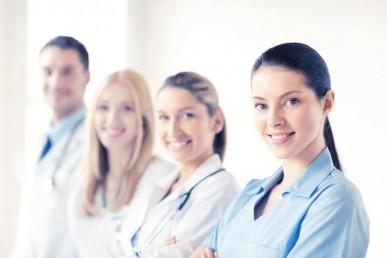 Online Training for Nursing Specialist Bundle Courses