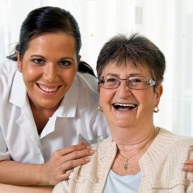 Health & Social Care Training Bundle (11 Courses) Online Training Course