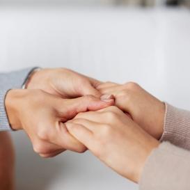 Nurses and Carers Mental Health Training Bundle (5 Courses) Online Training Course