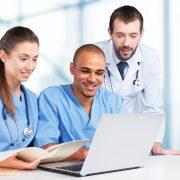 Health Care Course Level 3 Bundle (8 Courses) Online Training Course