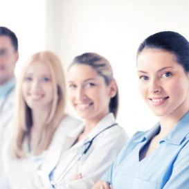 Nursing Specialist Online Training Bundle (11 Courses) Online Training Course