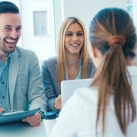 Human Resources HR Online Training Bundle (13 Courses) Online Training Bundle
