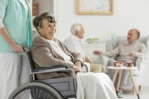 Health Care Assistant Training Bundle Courses
