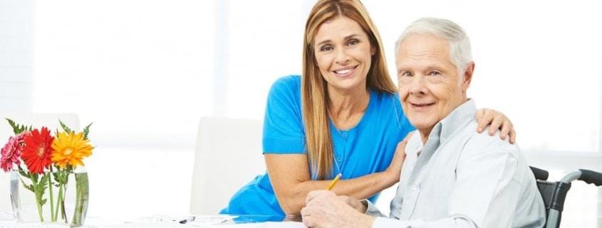 Care Certificate Questionnaire