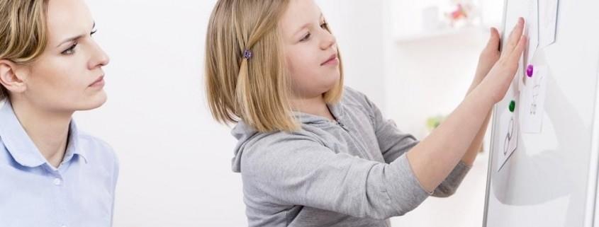 Autism Awareness Online Training Course