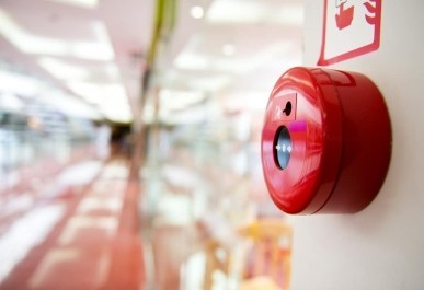 Fire Safety Training in Healthcare Training Course