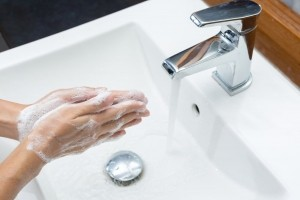 Infection Prevention and Control for Non Clinical Staff