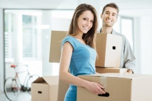 Moving and Handling Certificate Course