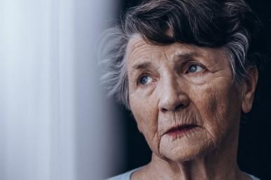 Online Dementia Awareness Course