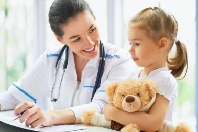 Safeguarding Children Training Course Level 2