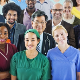 Your Healthcare Career Online Training Course
