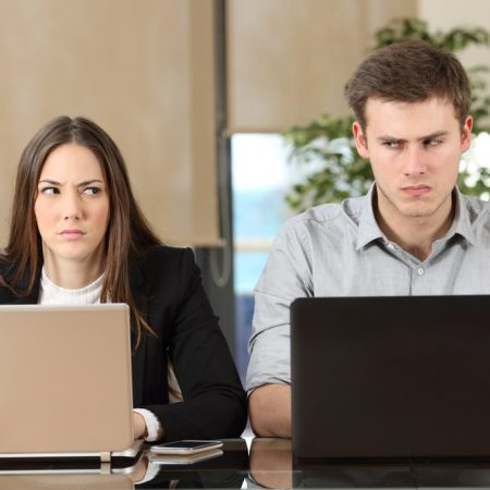 Conflict Resolution Online Training Course