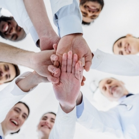 Primary Care Equality, Diversity and Human Rights – General Awareness Online Training Course